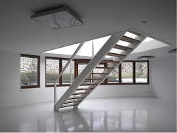 Villa Stairs Design Amazing Interior Design Stair Stairs Design Design Ideas