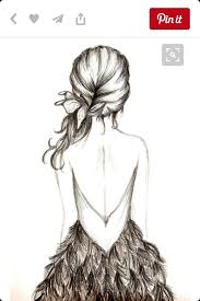 47 best dibujos a lápiz images on pinterest drawings drawing