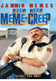 Meme Song - ja mmi n m e m e s beep beep memecred distant egg song songs