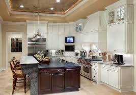 kitchen design questions planning a kitchen remodel start with these 5 questions