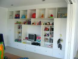 bedroom shelves bedroom shelves bedroom good bedroom wall shelving ideas related