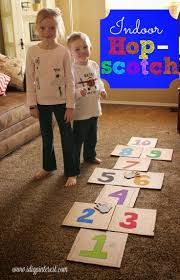 95 best easy kids crafts images on pinterest easy kids crafts