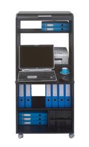 bureau camif meuble de bureau