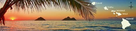 hawaii big island holidays packages