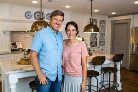 chip gaines net worth joanna gaines net worth chip and net worth color celebrity gossip