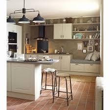 accessoires cuisine leroy merlin accessoires cuisines luxury accessoire meuble cuisine ikea cuisine