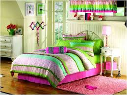 Cool Duvet Covers For Teenagers Cool Duvet Covers For Teenage Girls Home Design U0026 Remodeling Ideas