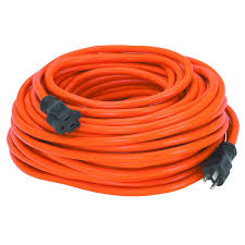 firefighters warn of extension cord danger baytoday ca