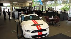 ford mustang seattle buy used ford mustang seattle wa dailymotion