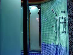 spa design luxury spa interior design alphea interior architect