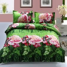 Premium Bedding Sets Premium Bedding Set Gr