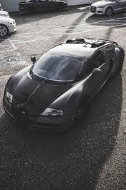 bugatti sedan galibier 16c 212 best doing miles images on pinterest car bugatti cars and