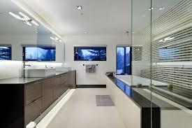 modern master bathroom ideas luxury modern bathrooms bathroom design idea 13 luxury modern