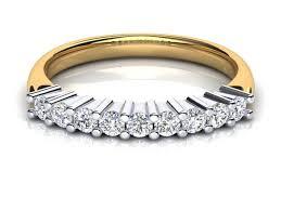 sydney wedding band custom wedding rings robbie chapman jewellery sydney
