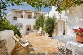 greek home decor 26 mediterranean greek homes santorini greece photograph