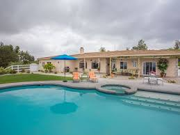 Temecula Winery Map Villa Del Sol Pool With Panoramic Views O Vrbo
