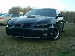 2003 pontiac grand am gt dream cars pinterest cars and dream