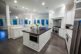 buy new kitchen cabinet doors kitchen cabinet where to buy bathroom vanity stock cabinets