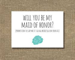 will you be my of honor ideas 75 best will you be my bridesmaid images on be my