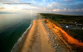 moritz luft holiday destination sylt u2013 sea passion life