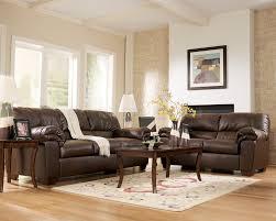 Living Room Design Brick Wall Living Room Modern Leather Living Room Furniture Large Brick