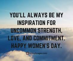 s day happy women s day quotes sms message saying images