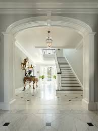 georgian home by gordon gibson construction interior pinterest