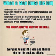 Men Cooking Meme - when a man does bbq meme memes pinterest meme and memes