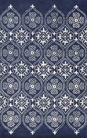 Cobalt Blue Area Rug 64 Best Rugs Images On Pinterest Rugs Usa Shag Rugs And Area Rugs