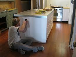 Slipcast Zinc Black Granite Countertops by 26 Best Zinc Ideas Images On Pinterest Beautiful Kitchen