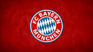 Juventus Flag National News Agency Bayern Munich Set Two New Champions League