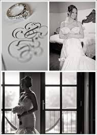 an oheka castle wedding melissa u0026 andrew brett matthews