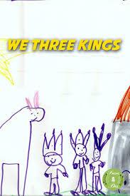 free christmas carols u003e we three kings free mp3 audio song download