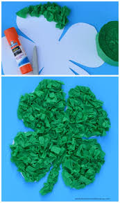 best 25 march crafts ideas on pinterest st patricks day crafts