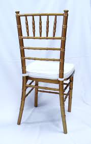 chair rentals houston chairs and more event rentals houston tx weddingwire