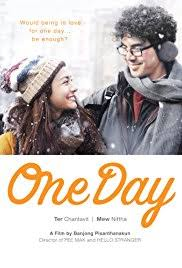 download film one day 2011 subtitle indonesia one day 2016 imdb