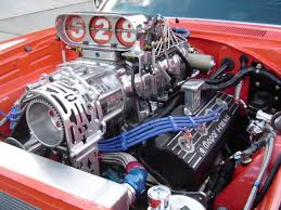 1968 dodge charger engine 413 best cars images on car cool cars and turbo