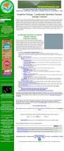 Home Depot Sprinkler Design Tool by Best 25 Irrigation System Design Ideas On Pinterest Diy