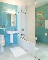 teenage girl bathroom decor ideas 48 beautiful girl bathroom decorating ideas derekhansen me