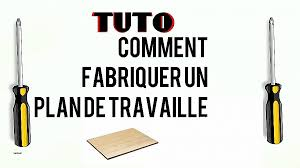 comment faire un bureau soi meme bureau comment faire un bureau soi meme beautiful tuto ment