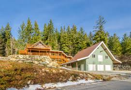 alaska house when is key in decision in whether to buy a home in eagle river