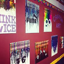 idea for bedroom wall images about diy on pinterest teens