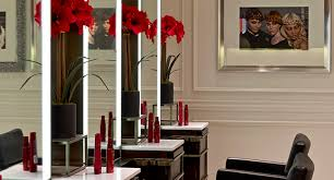 Union Square Day Spa  Salon Red Door Spa In Union Square NYC - Red door furniture