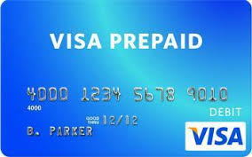 pre paid cards consumer advocates say repealing the prepaid card rule would harm
