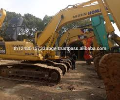 large excavator for sale large excavator for sale suppliers and
