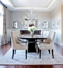 living room mirror 14 mirror designs ideas design trends premium psd vector