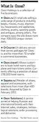 what u0027s next for e commerce wsj
