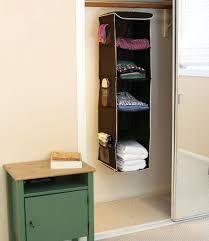 closet storage solutions kidsu0027 closets u0026 teen closets