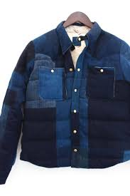 Japanese Designer by 30 Best Japanese Fashion Images On Pinterest Indigo Menswear