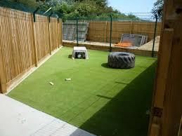 fun backyard ideas for dogs backyard fence ideas